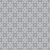 Παλαιό άνευ ραφής πρότυπο Στοκ εικόνες με δικαίωμα ελεύθερης χρήσης