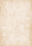 παλαιό έγγραφο ανασκόπηση Στοκ φωτογραφία με δικαίωμα ελεύθερης χρήσης