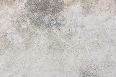 Παλαιό βρώμικο πάτωμα Στοκ φωτογραφίες με δικαίωμα ελεύθερης χρήσης