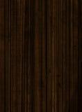 παλαιό δάσος σιταριού Στοκ Φωτογραφίες