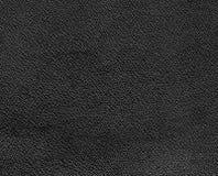 παλαιό δέρμα κάλυψης βιβλίων Στοκ Εικόνες