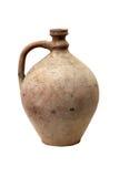 παλαιό δοχείο παραδοσι&al στοκ εικόνα με δικαίωμα ελεύθερης χρήσης
