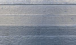 Παλαιό εκλεκτής ποιότητας καφετί ξύλινο σύσταση ή υπόβαθρο τοίχων Στοκ Φωτογραφίες