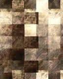 Παλαιό ελεγμένο πάτωμα Στοκ Εικόνες