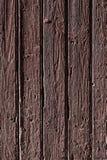 Παλαιό εξασθενισμένο ξύλινο υπόβαθρο Στοκ Εικόνα