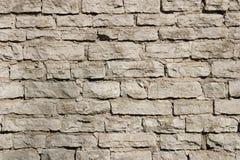 παλαιό λευκό τοίχων Στοκ Φωτογραφία