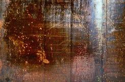 Παλαιό μέταλλο στοκ φωτογραφίες με δικαίωμα ελεύθερης χρήσης