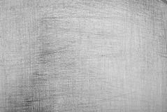 παλαιό μολύβι εγγράφου που σκιαγραφείται Στοκ Φωτογραφία