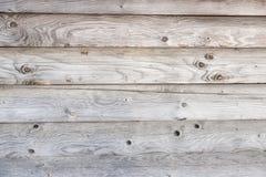παλαιό ξεπερασμένο σανίδ&epsi Στοκ εικόνα με δικαίωμα ελεύθερης χρήσης