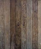 Παλαιό ξύλινο κινεζικό σχέδιο γλωσσαρίων πορτών Στοκ φωτογραφία με δικαίωμα ελεύθερης χρήσης