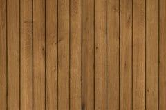 Παλαιό ξύλινο υπόβαθρο, ξύλινο υπόβαθρο σύστασης στοκ φωτογραφία