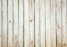 Παλαιό ξύλινο χαρτόνι Στοκ Φωτογραφίες