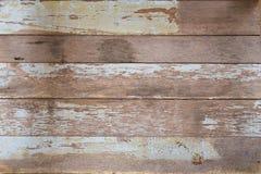Παλαιό ξύλινο grunge Στοκ φωτογραφίες με δικαίωμα ελεύθερης χρήσης