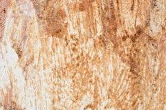 παλαιό οξυδωμένο υπόβαθρο Σύσταση μετάλλων Grunge Στοκ εικόνες με δικαίωμα ελεύθερης χρήσης