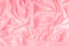 παλαιό παράθυρο σύστασης λεπτομέρειας ανασκόπησης ξύλινο ροζ υφάσματος μεταξιού Αυτό το ρόδινο μετάξι σκονών ύφανε Στοκ εικόνα με δικαίωμα ελεύθερης χρήσης