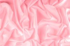 παλαιό παράθυρο σύστασης λεπτομέρειας ανασκόπησης ξύλινο ροζ υφάσματος μεταξιού Αυτό το ρόδινο μετάξι σκονών ύφανε Στοκ Εικόνα