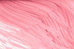 παλαιό παράθυρο σύστασης λεπτομέρειας ανασκόπησης ξύλινο ροζ υφάσματος μεταξιού Αυτό το ρόδινο μετάξι σκονών ύφανε Στοκ φωτογραφία με δικαίωμα ελεύθερης χρήσης