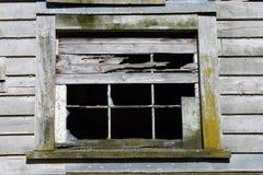 παλαιό παράθυρο στοκ φωτογραφίες με δικαίωμα ελεύθερης χρήσης