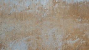 Παλαιό ραγισμένο άσπρο χρώμα, υπόβαθρο, σύσταση Στοκ εικόνες με δικαίωμα ελεύθερης χρήσης