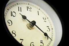 παλαιό ρολόι παλαιό Στοκ φωτογραφία με δικαίωμα ελεύθερης χρήσης
