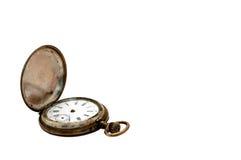 παλαιό ρολόι στοκ φωτογραφία με δικαίωμα ελεύθερης χρήσης