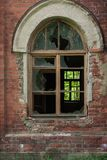 Παλαιό σπίτι στοκ φωτογραφίες με δικαίωμα ελεύθερης χρήσης