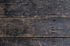 Παλαιό σύνολο σανίδων του υποβάθρου σύστασης γδαρσιμάτων στοκ φωτογραφία με δικαίωμα ελεύθερης χρήσης