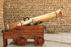 παλαιό χρυσό μουσείο το&upsi στοκ φωτογραφίες με δικαίωμα ελεύθερης χρήσης