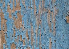 παλαιό χρώμα Στοκ φωτογραφία με δικαίωμα ελεύθερης χρήσης