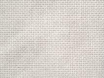 Παλαιό ύφασμα λιναριού αφηρημένος διανυσματικός τρύγος απεικόνισης ανασκόπησης Στοκ Εικόνες