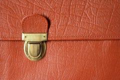 παλαιό ύφος κλειδωμάτων Στοκ Φωτογραφίες