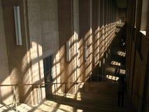 παλαιό pinakothek de Μόναχο Στοκ εικόνα με δικαίωμα ελεύθερης χρήσης
