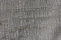 Παλαιό ruberoid υποβάθρου στοκ φωτογραφία με δικαίωμα ελεύθερης χρήσης