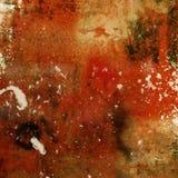 παλαιό splatter ανασκόπησης Στοκ εικόνα με δικαίωμα ελεύθερης χρήσης