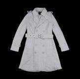 παλτό Στοκ εικόνα με δικαίωμα ελεύθερης χρήσης
