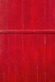 Πανέμορφη κόκκινη πόρτα σπιτιών της Κίνας όμορφη στοκ φωτογραφία με δικαίωμα ελεύθερης χρήσης