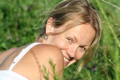 πανέμορφος Στοκ φωτογραφία με δικαίωμα ελεύθερης χρήσης