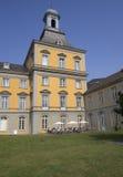 Πανεπιστήμιο της Βόννης, Γερμανία Στοκ Εικόνες