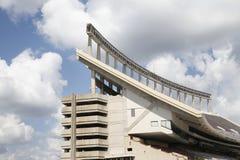 Πανεπιστήμιο του Τέξας στο Ώστιν Στοκ Εικόνες