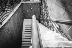 Πανεπιστήμιο του Princeton στοκ φωτογραφίες