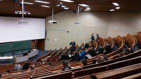πανεπιστήμιο Στοκ εικόνες με δικαίωμα ελεύθερης χρήσης