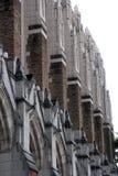 πανεπιστημιακή Ουάσιγκτ&o στοκ φωτογραφία με δικαίωμα ελεύθερης χρήσης