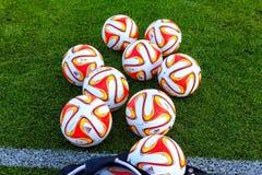 ΠΑΟΚ ΕΝΑΝΤΙΟΝ ΤΗΣ ΈΝΩΣΗΣ UEFA ΕΥΡΏΠΗ FIORENTINA Στοκ Εικόνα