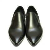 παπούτσια ατόμων s Στοκ εικόνες με δικαίωμα ελεύθερης χρήσης