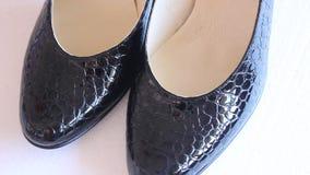 Παπούτσια γυναικών s φιλμ μικρού μήκους