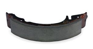 Παπούτσια φρένων Στοκ φωτογραφία με δικαίωμα ελεύθερης χρήσης