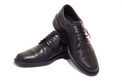 παπούτσια 1 στοκ φωτογραφία