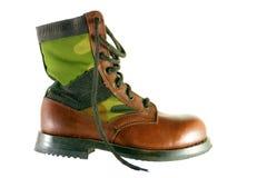 παπούτσια στοκ φωτογραφίες