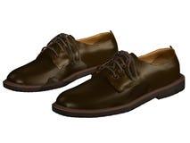 Παπούτσια Διανυσματική απεικόνιση