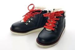 Παπούτσι κατσικιών Στοκ Εικόνες